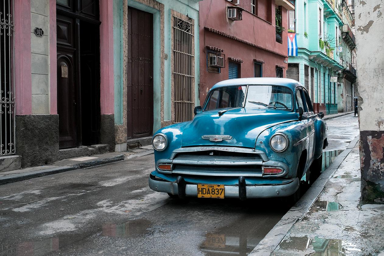 Jan052014_Cuba_1558REPFUJIVELVIA