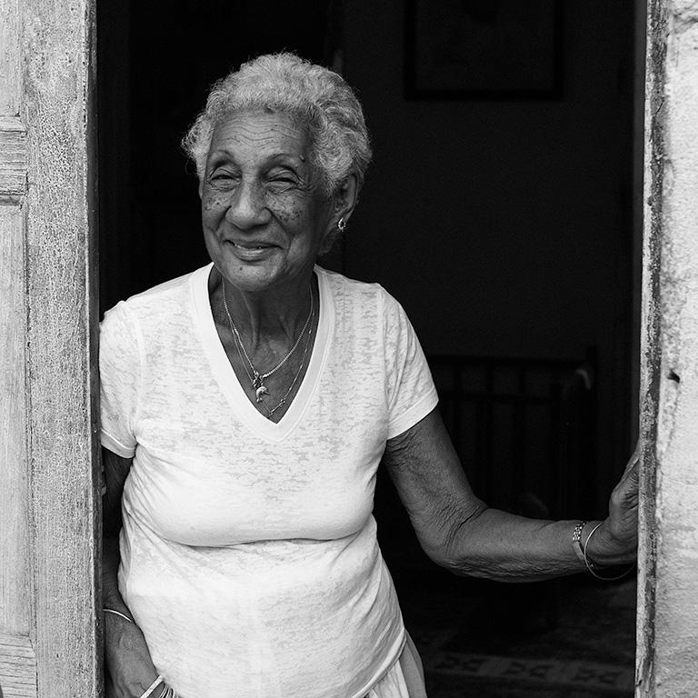 Jan062014_Cuba_0771
