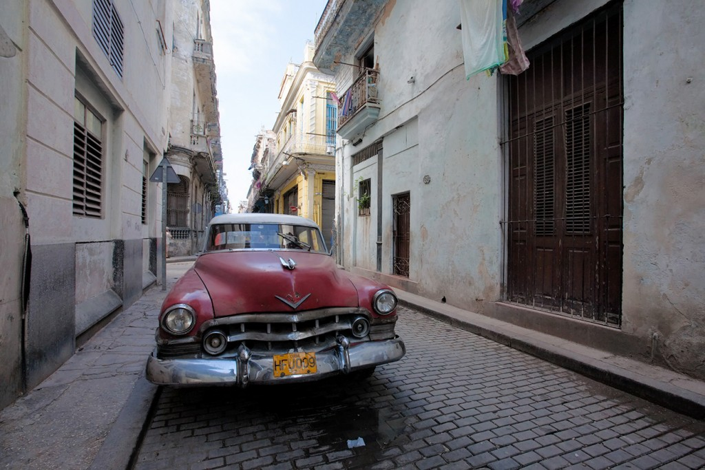 20120115_Cuba_0103-Edit-2PC