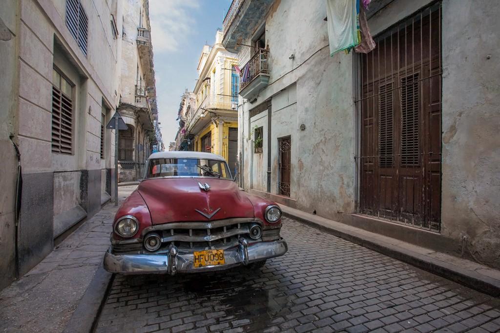 20120115_Cuba_0103-EditPCLR