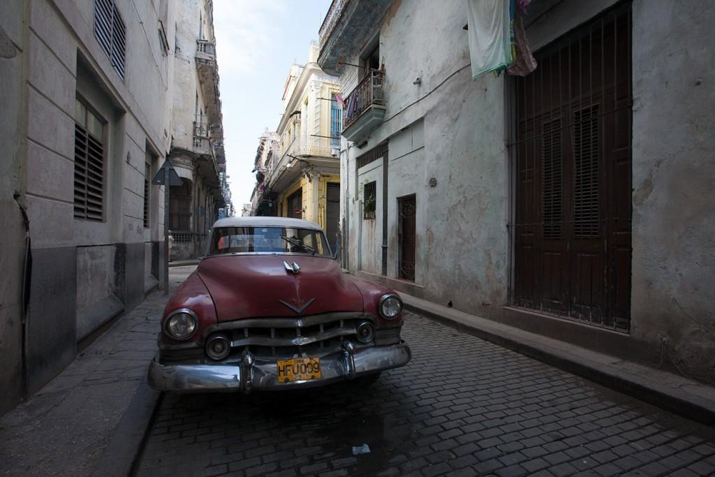 20120115_Cuba_0103RAW