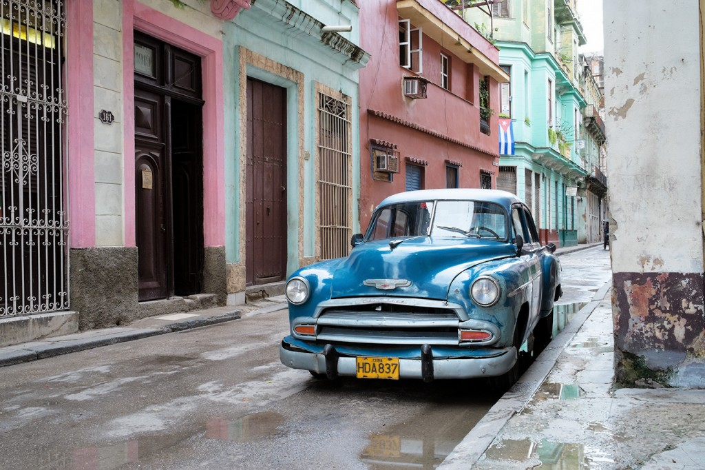 Jan052014_Cuba_1558-Edit-2PC
