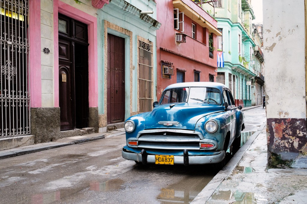 Jan052014_Cuba_1558-Edit-2PCAS
