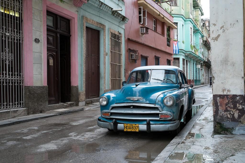 Jan052014_Cuba_1558RAW