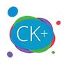 copy_1_ckplus_icon_92