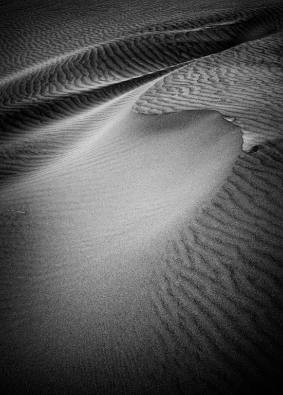 Bob_Hansen_Death_Valley-2