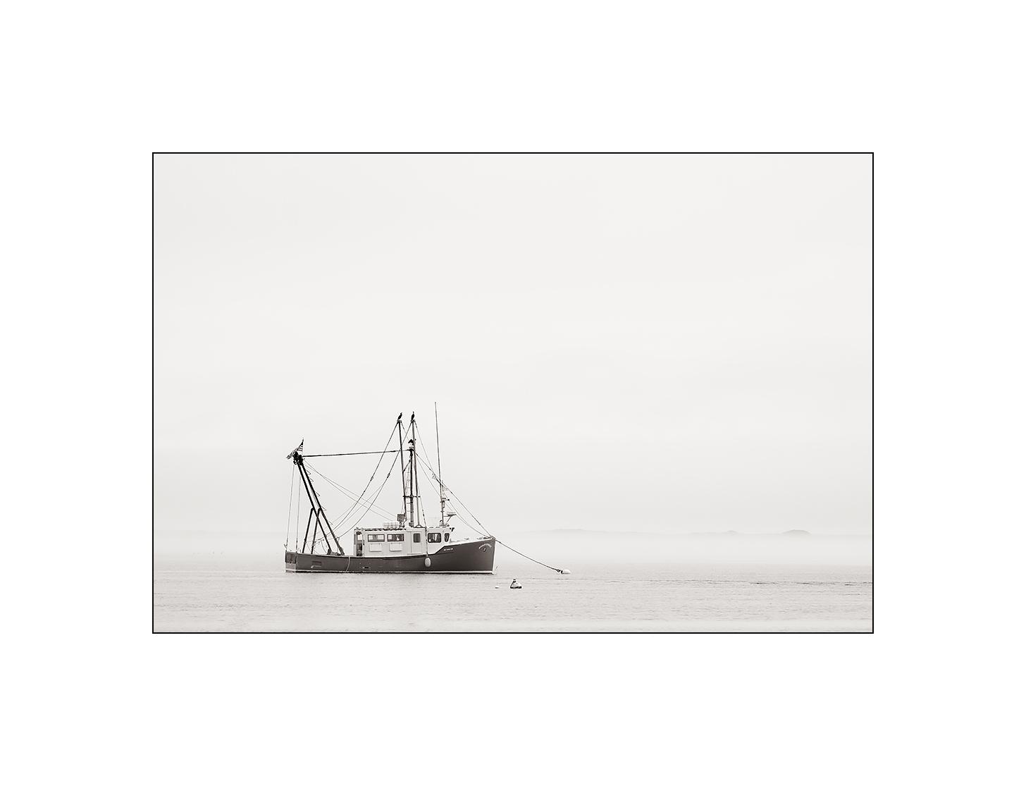 Cape Cod #3