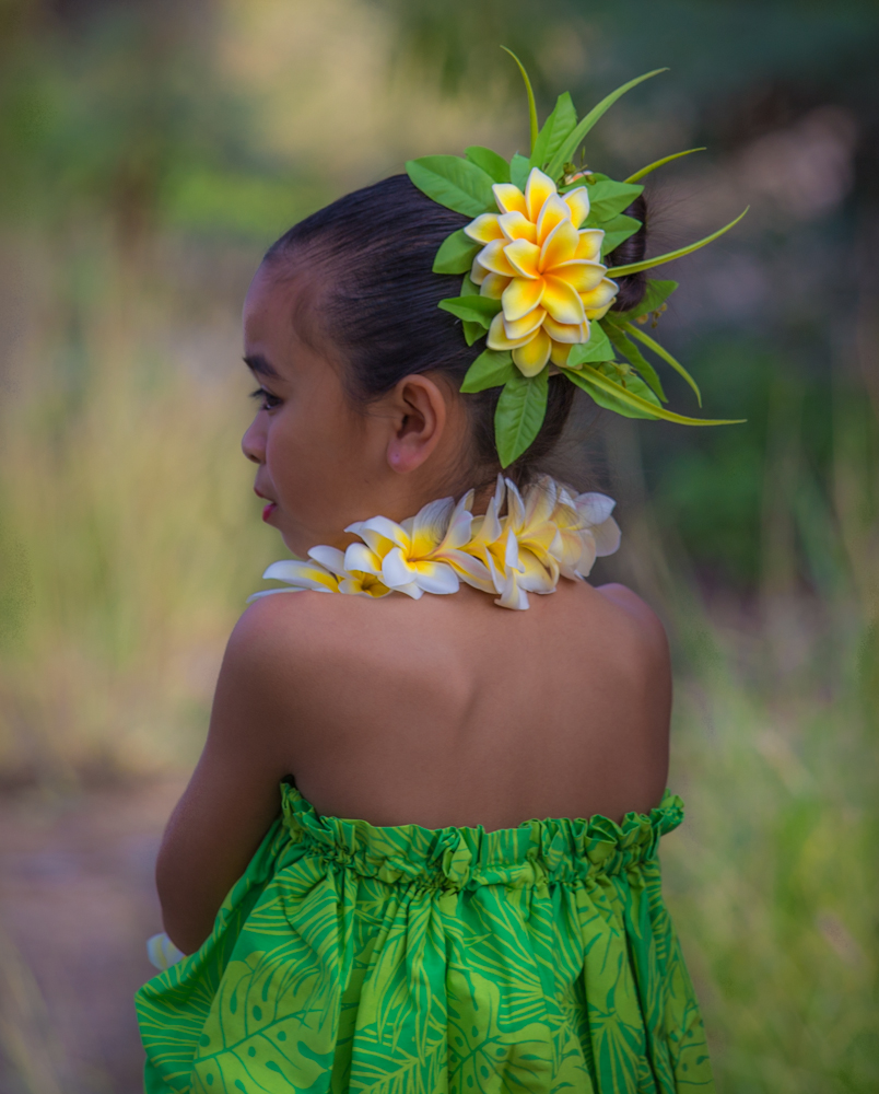 Molokai Through Their Eyes