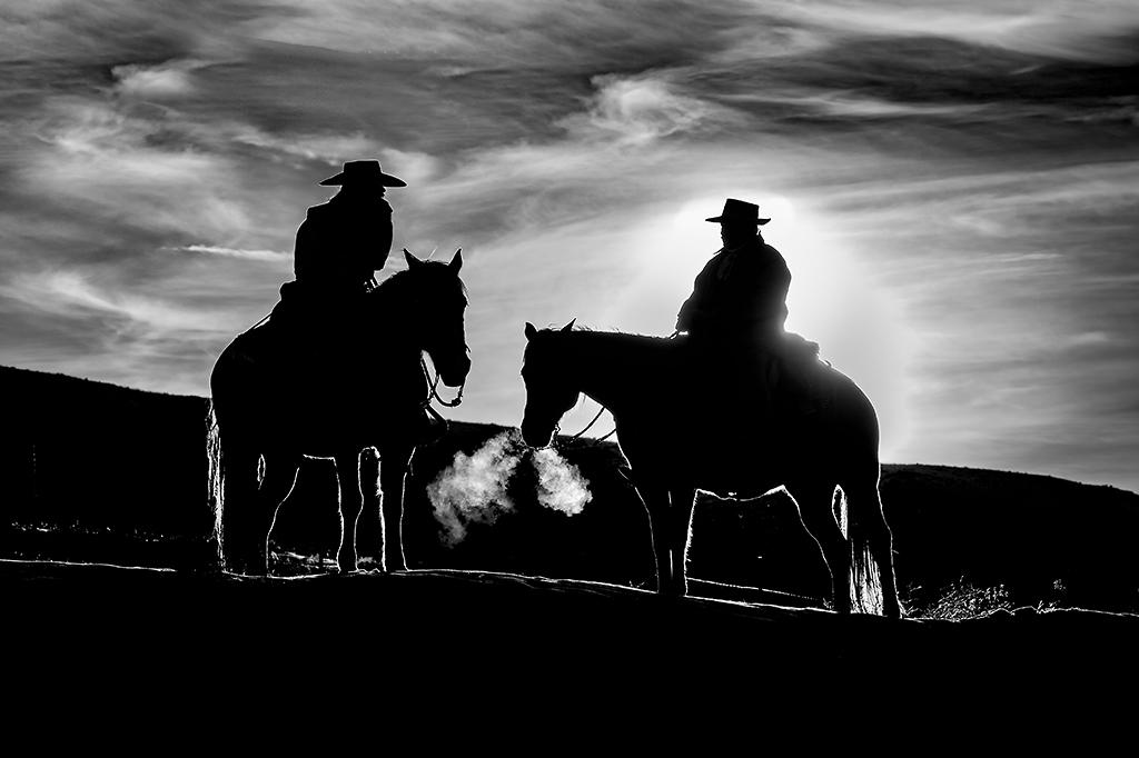 The Hideout Ranch Through Their Eyes