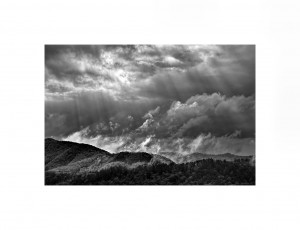 _DSF0208-EditMatted