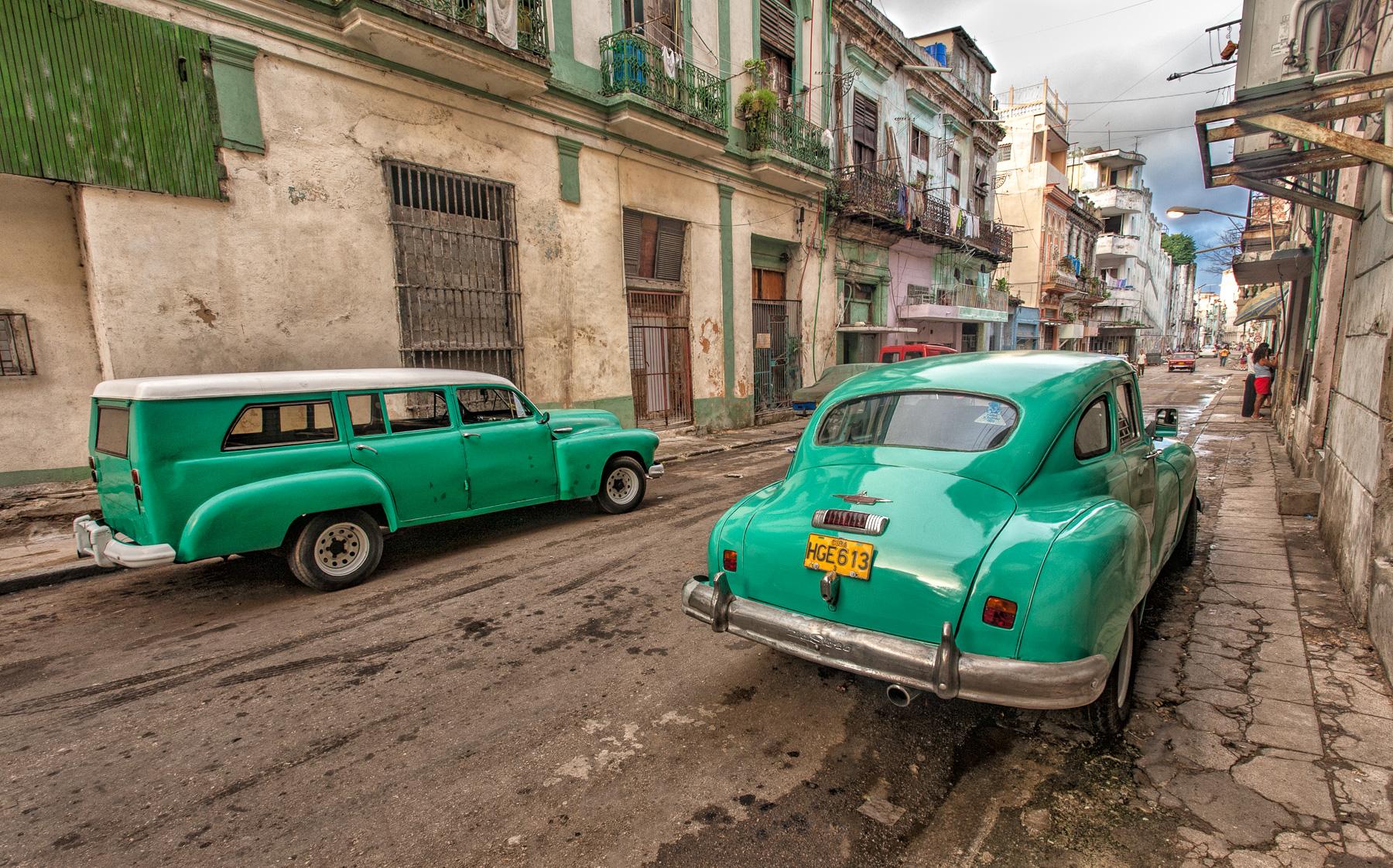 20120113_Cuba_0408-Edit