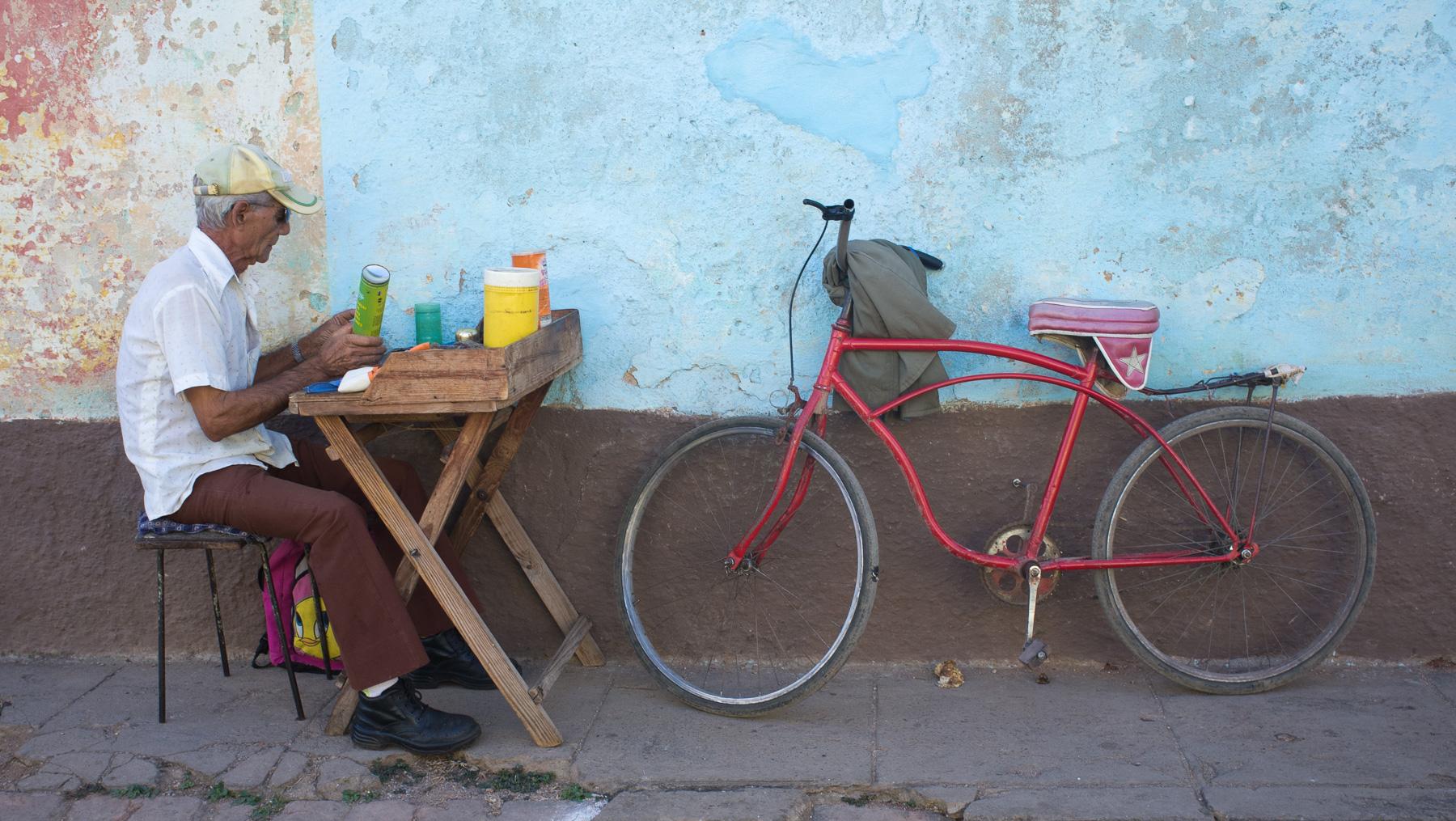 20120117_Cuba_0878