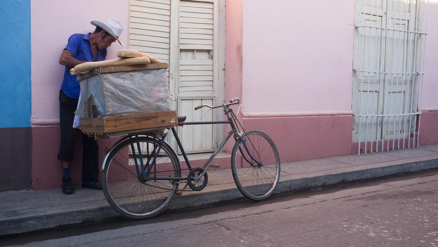 20120118_Cuba_0731