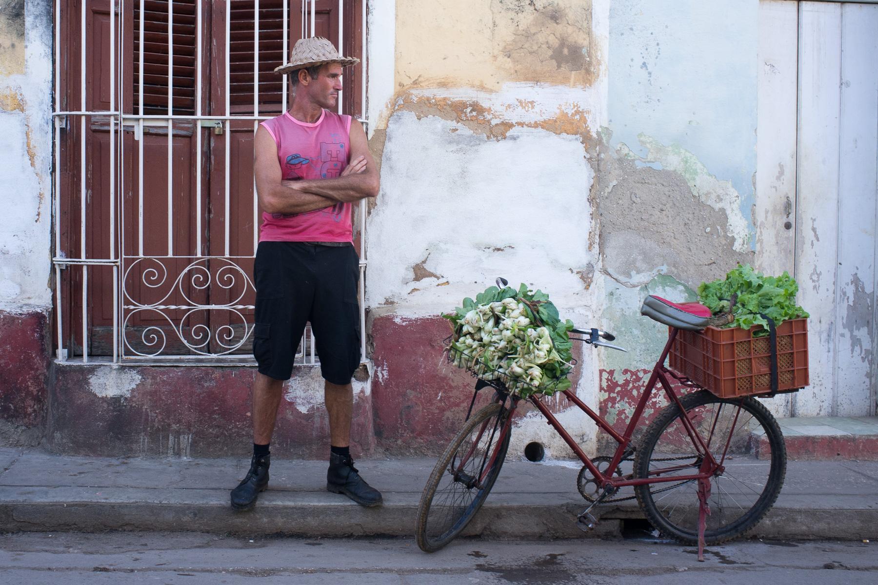 20120118_Cuba_0733