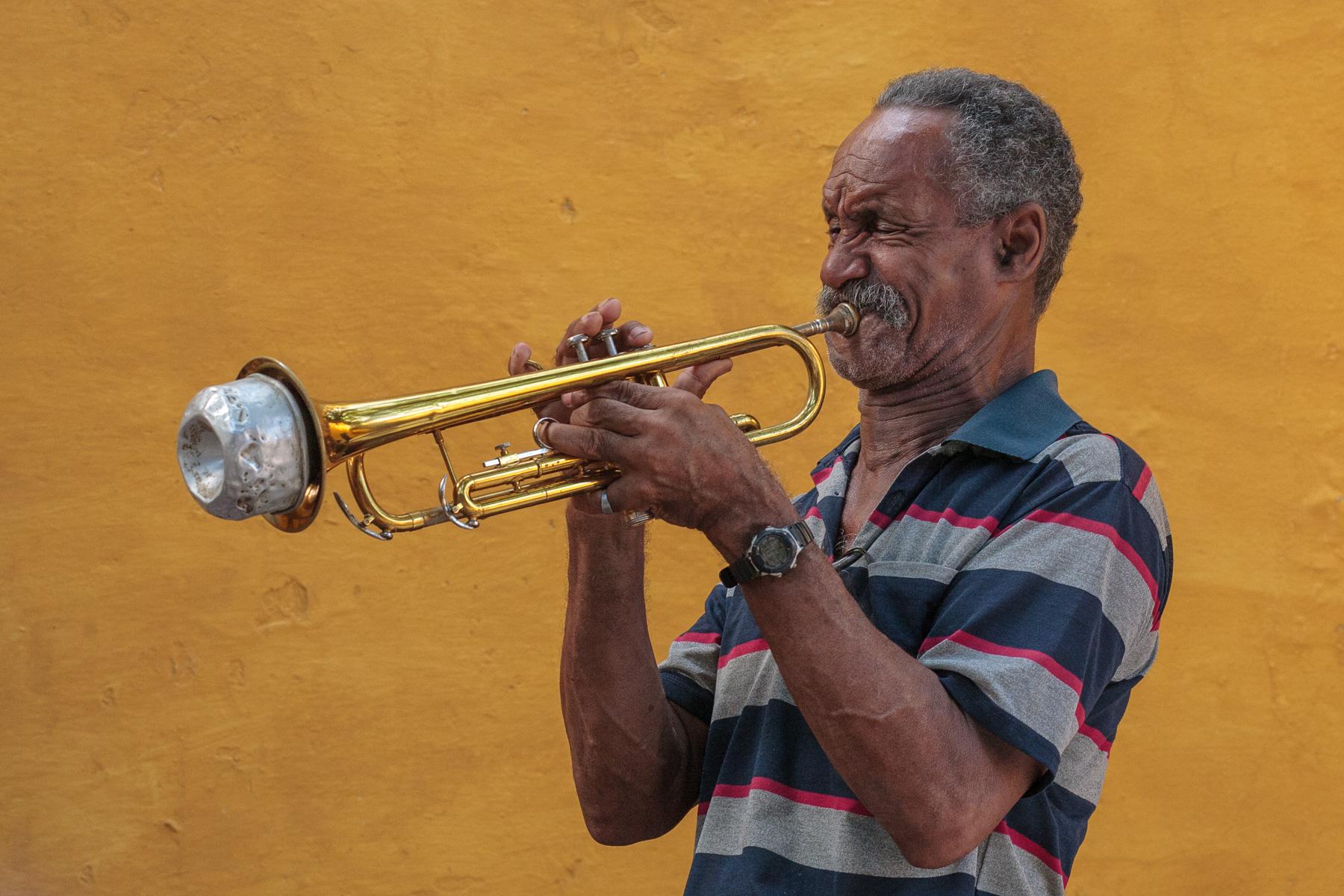 20120118_Cuba_1667