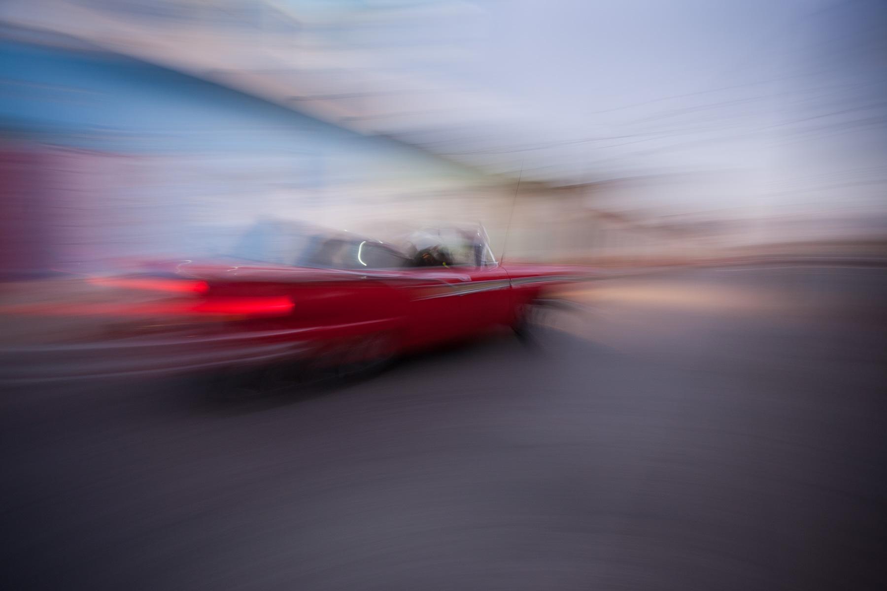 20120119_Cuba_1655
