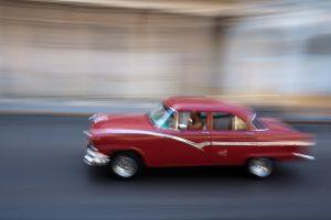 20120120_Cuba_1324