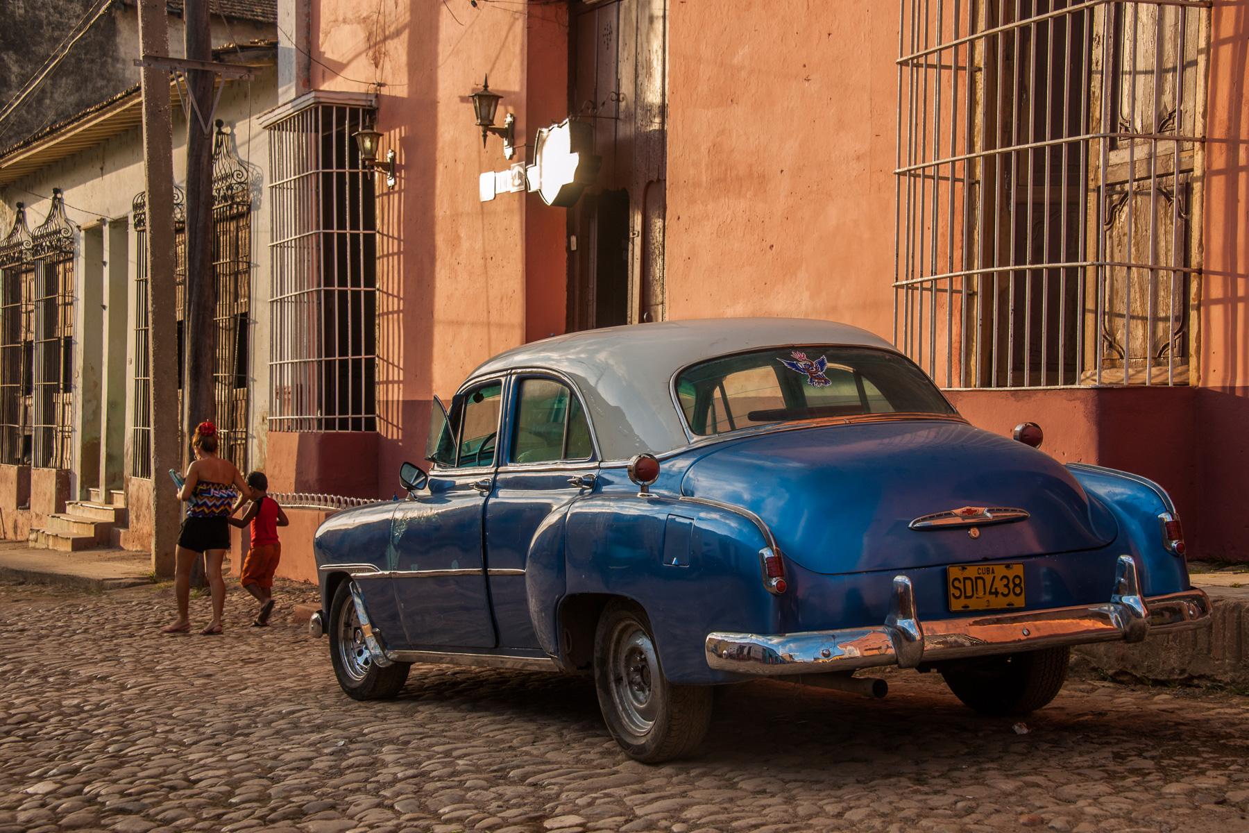 Cuba_2013Jan08_1492