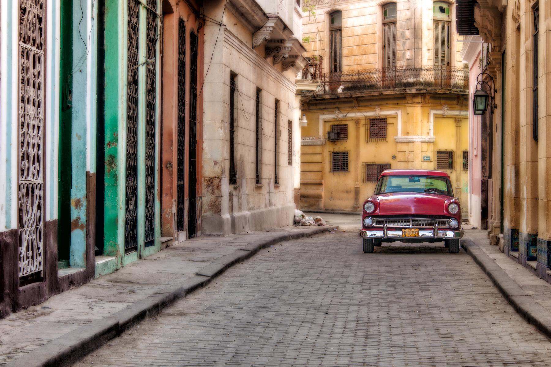 Cuba_2013Jan13_0074-Edit-2