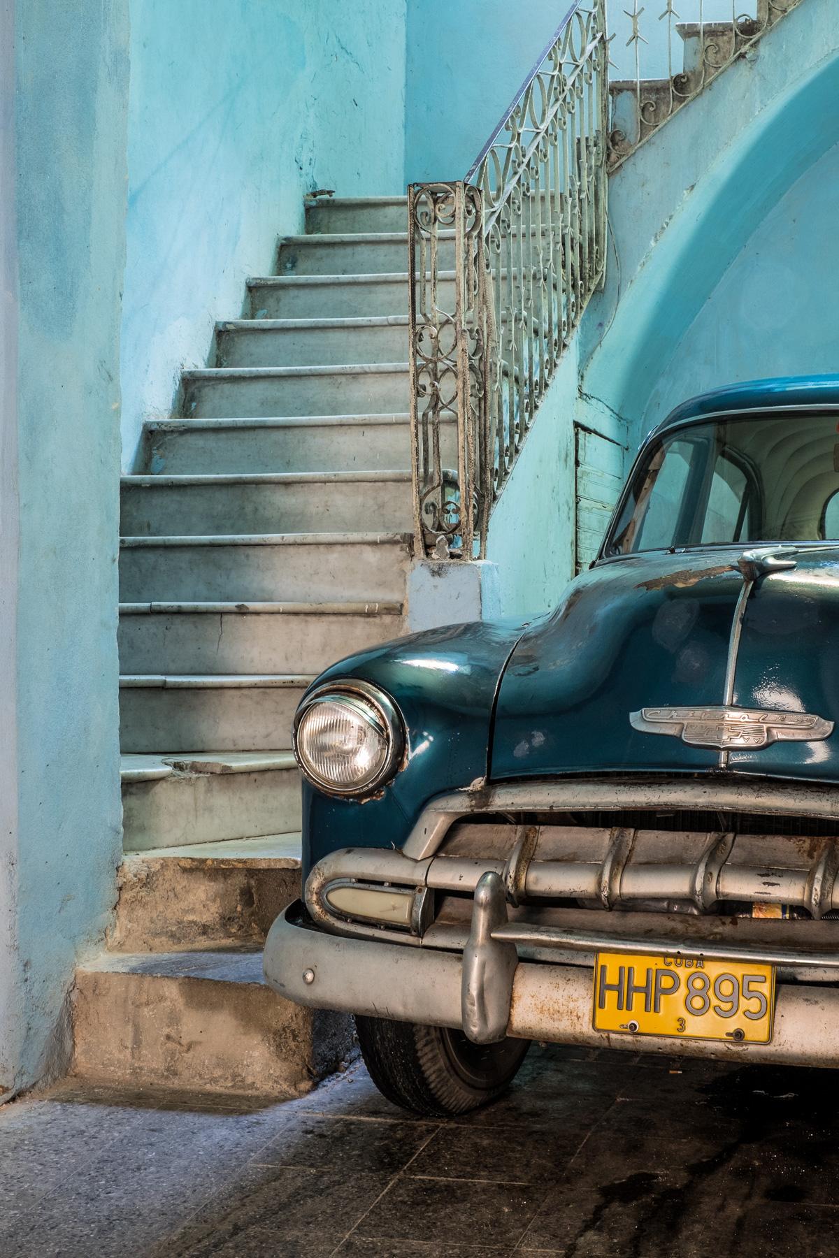 Jan052014_Cuba_0815-Edit