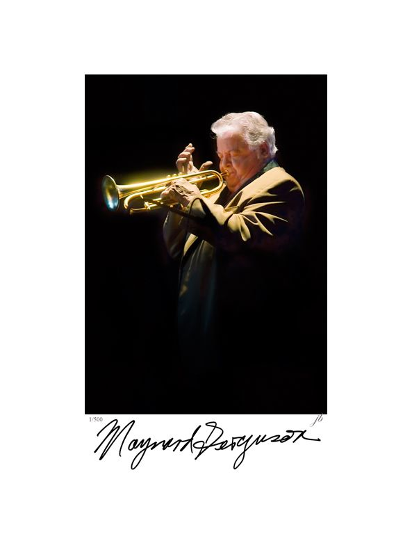 Maynard 11x4 Limited Edition Web.jpg