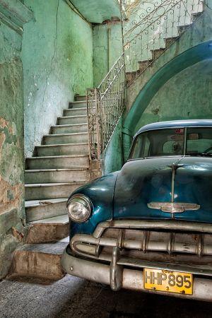 20120114_Cuba_0345.jpg