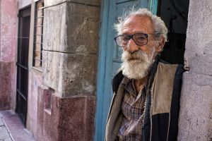 20120115_Cuba_0999.jpg