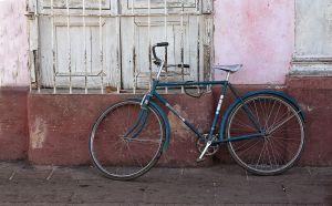 20120117_Cuba_0010.jpg
