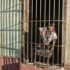 20120117_Cuba_0891.jpg