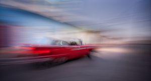 20120119_Cuba_1655.jpg