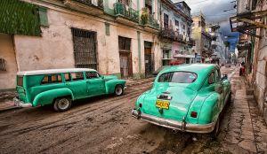 20120113_Cuba_0408Topaz.jpg