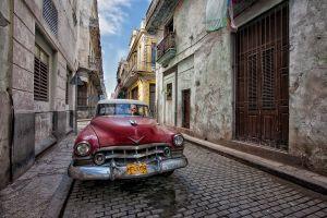 20120115_Cuba_0104ADJ5.jpg