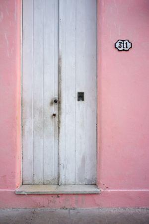 20120115_Cuba_1077.jpg