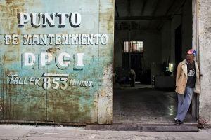 20120115_Cuba_1102.jpg