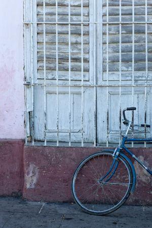 20120117_Cuba_0001.jpg