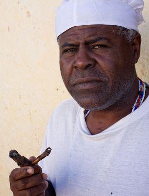 20120117_Cuba_0847.jpg
