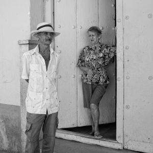 20120117_Cuba_0852bw.jpg