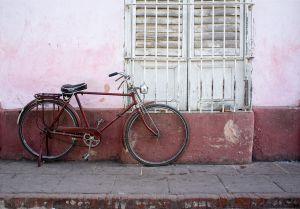 20120118_Cuba_0791.jpg