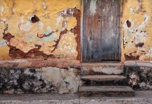 20120118_Cuba_1815.jpg