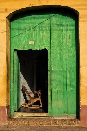 20120119_Cuba_0681.jpg