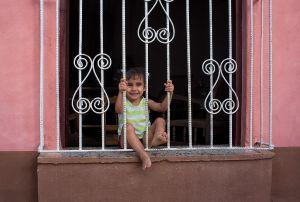 20120119_Cuba_0695.jpg