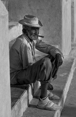 20120119_Cuba_1520bw.jpg