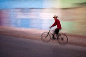 20120119_Cuba_1648ASNAP.jpg
