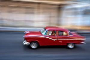 20120120_Cuba_1324.jpg