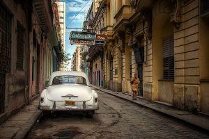 Cuba_2013Jan07_1591.jpg