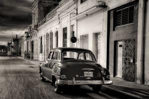 Cuba_2013Jan07_1656B&W2.jpg
