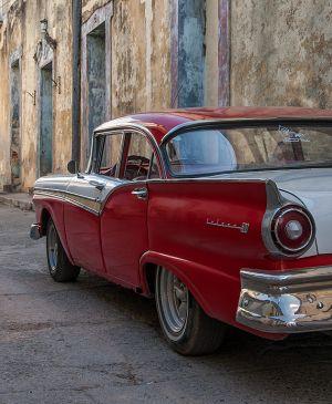 Cuba_2013Jan10_0679.jpg