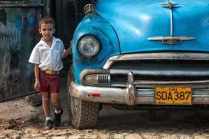 Cuba_2013Jan10_0877.jpg