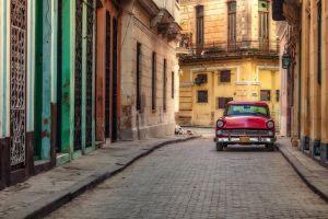Cuba_2013Jan13_0074web.jpg