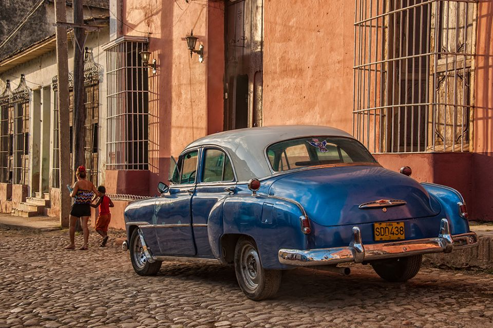 Cuba_2013Jan08_1492.jpg